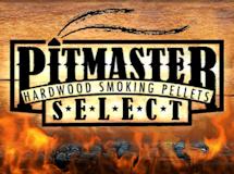 pitmaster-logo-215px